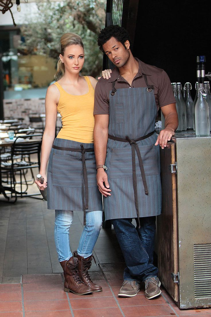 Chef Works Philippines Chef Clothing And Uniforms For Restaurants And Hotels
