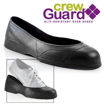 walmart shoes for crews